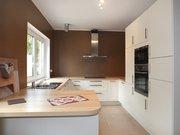 Maison à louer 5 Chambres à Schouweiler - Réf. 5953555