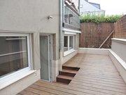 Duplex à louer 2 Chambres à Luxembourg-Merl - Réf. 6154259