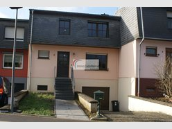 Semi-detached house for sale 4 bedrooms in Echternach - Ref. 6625555