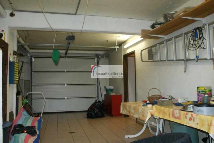 Maison jumelée à vendre 4 chambres à Echternach