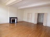 Appartement à vendre F2 à Bar-le-Duc - Réf. 5003539
