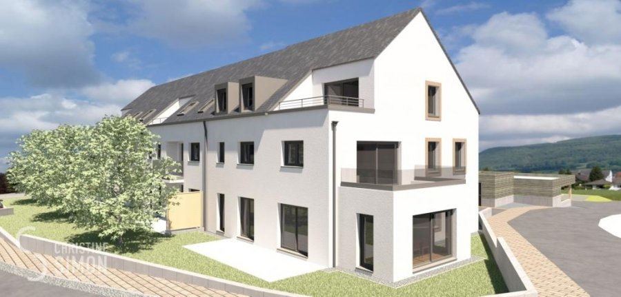 apartment for buy 3 bedrooms 136.99 m² buschdorf photo 3