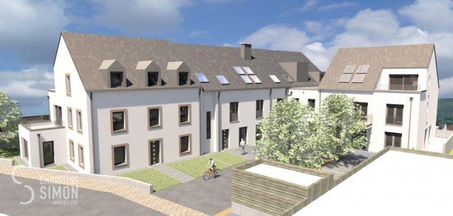 acheter appartement 3 chambres 136.99 m² buschdorf photo 2