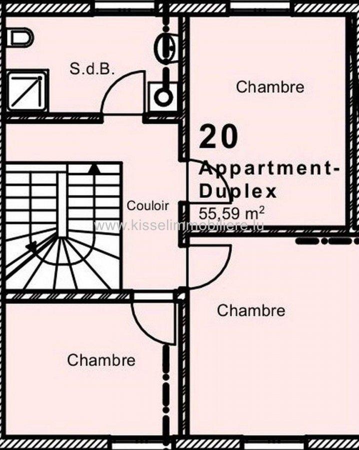 Immeuble de rapport à vendre à Beaufort