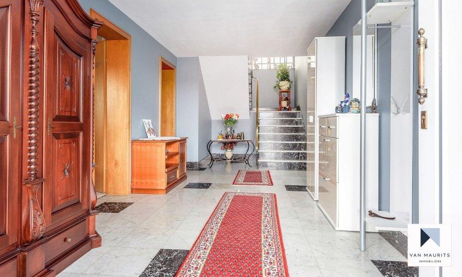 Maison à vendre 4 chambres à Wasserbillig