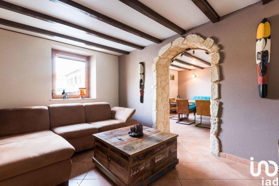 acheter maison 5 pièces 140 m² hettange-grande photo 2