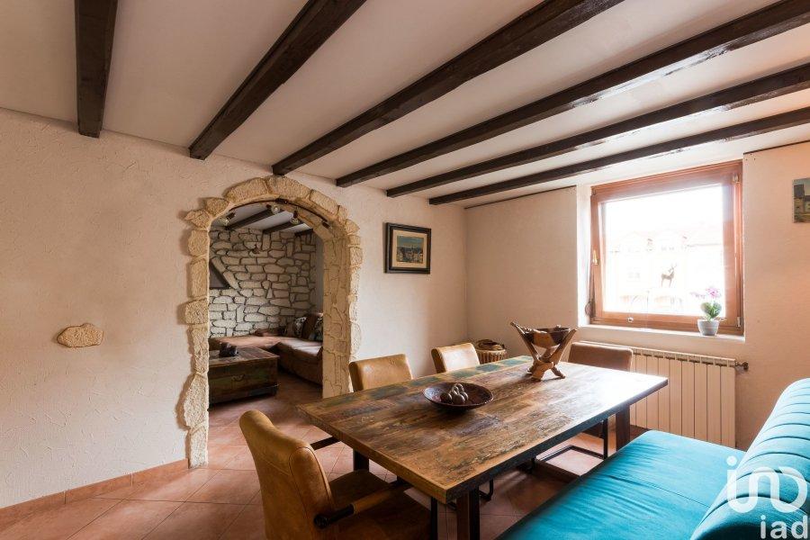 acheter maison 5 pièces 140 m² hettange-grande photo 1