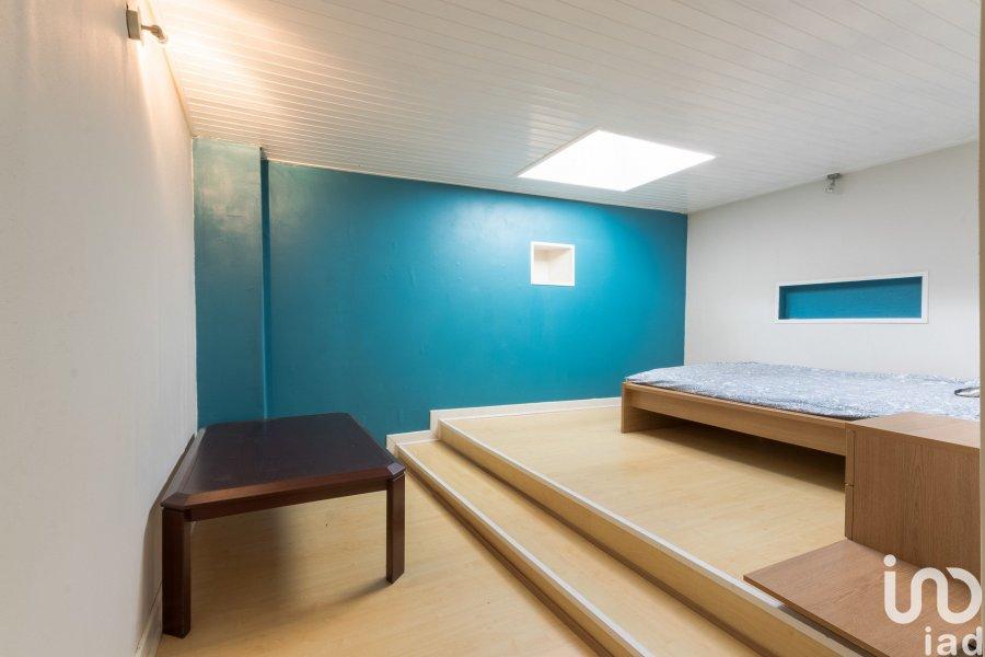 acheter maison 5 pièces 140 m² hettange-grande photo 5