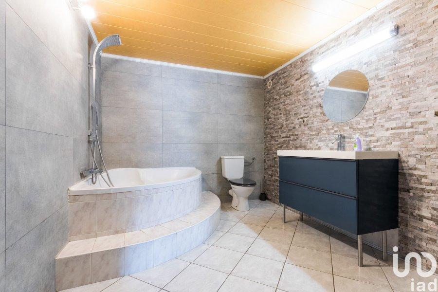 acheter maison 5 pièces 140 m² hettange-grande photo 7