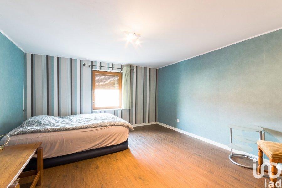 acheter maison 5 pièces 140 m² hettange-grande photo 4
