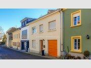 Reihenhaus zum Kauf 2 Zimmer in Berbourg - Ref. 6199571