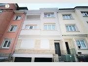 Appartement à vendre 2 Chambres à Luxembourg-Merl - Réf. 6600979