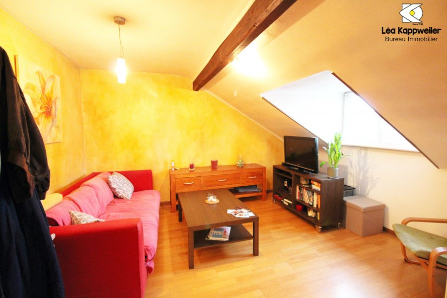 acheter appartement 2 chambres 73 m² luxembourg photo 5