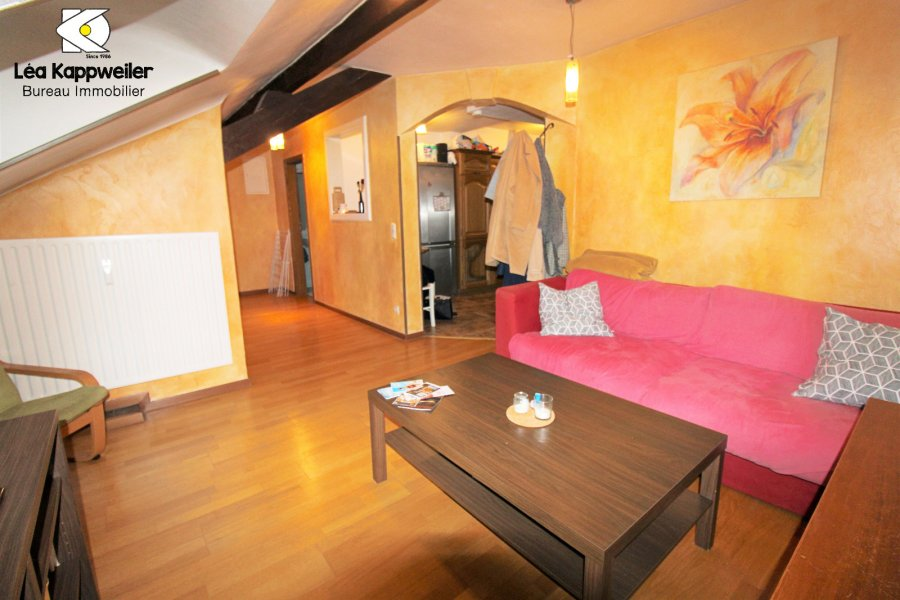 acheter appartement 2 chambres 73 m² luxembourg photo 7