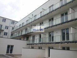 Apartment for sale 3 bedrooms in Esch-sur-Alzette - Ref. 6805779