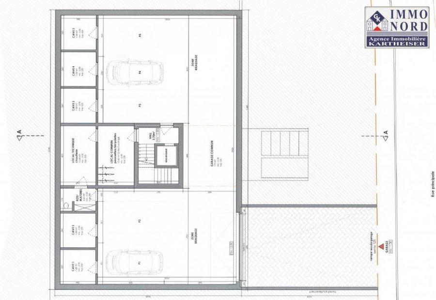 acheter appartement 3 chambres 113 m² gilsdorf photo 4