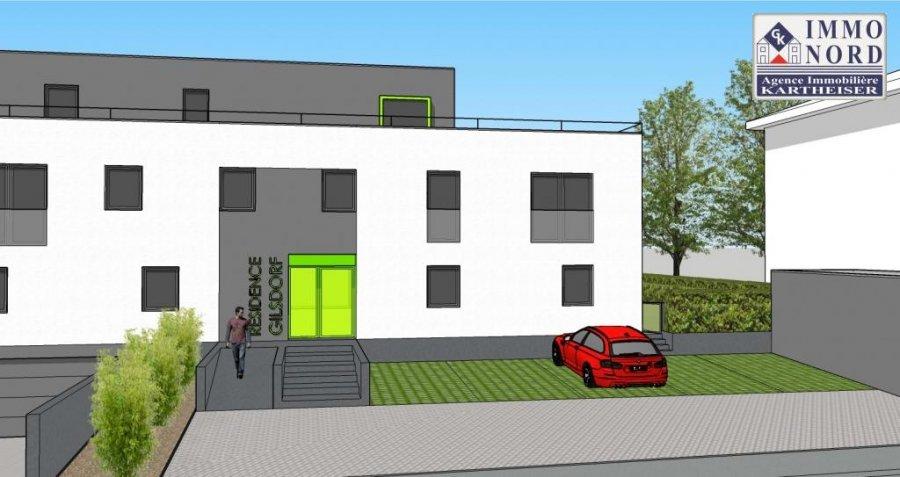 acheter appartement 3 chambres 113 m² gilsdorf photo 3