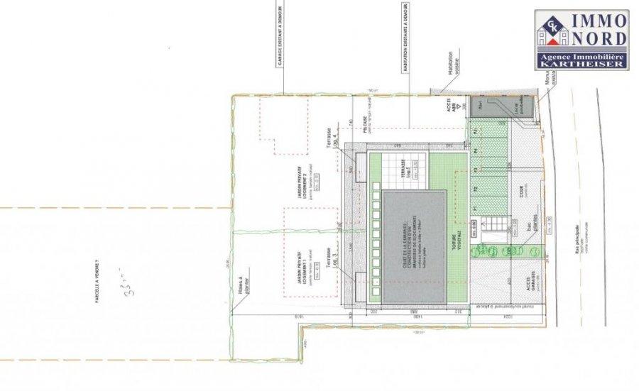 acheter appartement 3 chambres 100.6 m² gilsdorf photo 7