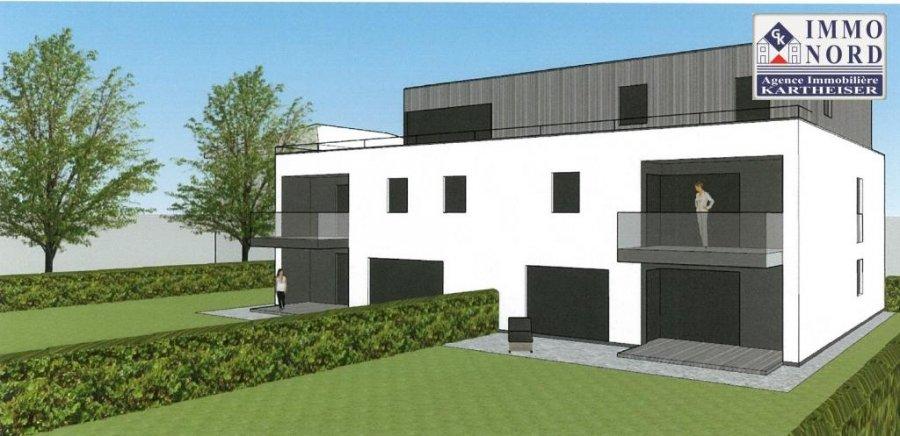 acheter appartement 3 chambres 113 m² gilsdorf photo 6