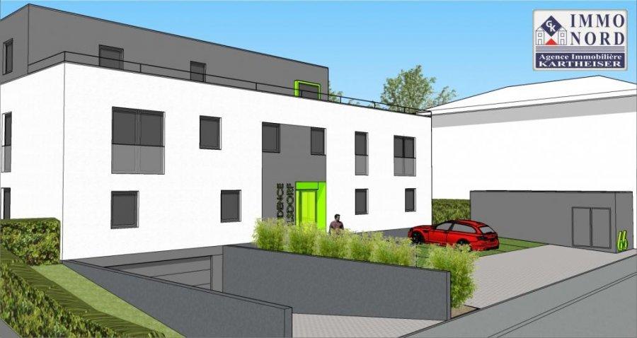acheter appartement 3 chambres 113 m² gilsdorf photo 1