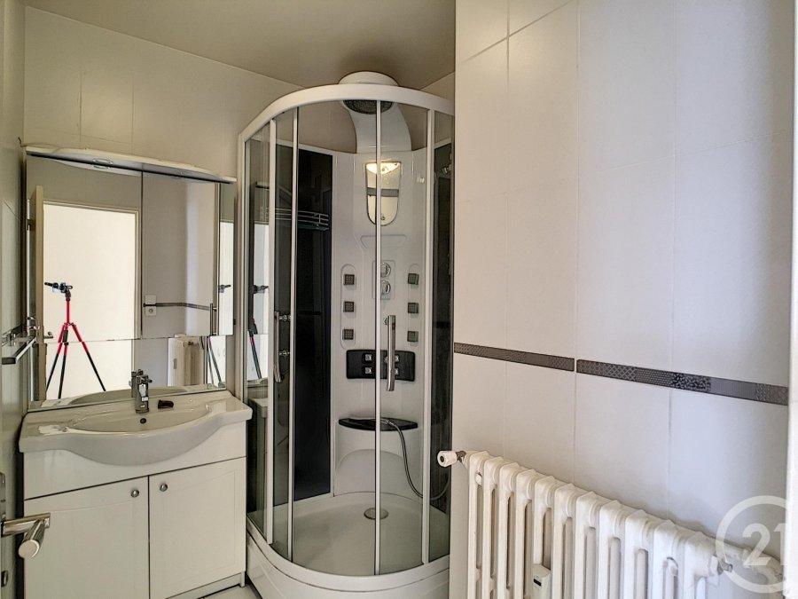 acheter appartement 3 pièces 62.32 m² vandoeuvre-lès-nancy photo 6