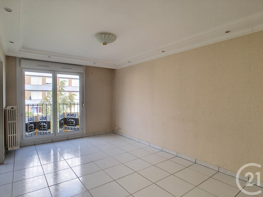 acheter appartement 3 pièces 62.32 m² vandoeuvre-lès-nancy photo 5