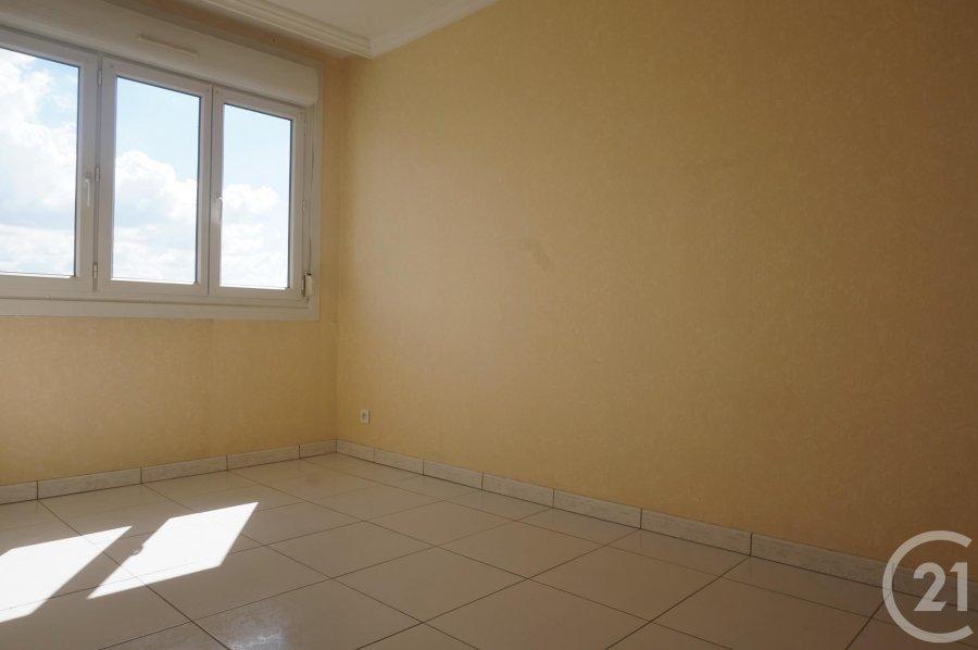 acheter appartement 3 pièces 62.32 m² vandoeuvre-lès-nancy photo 7