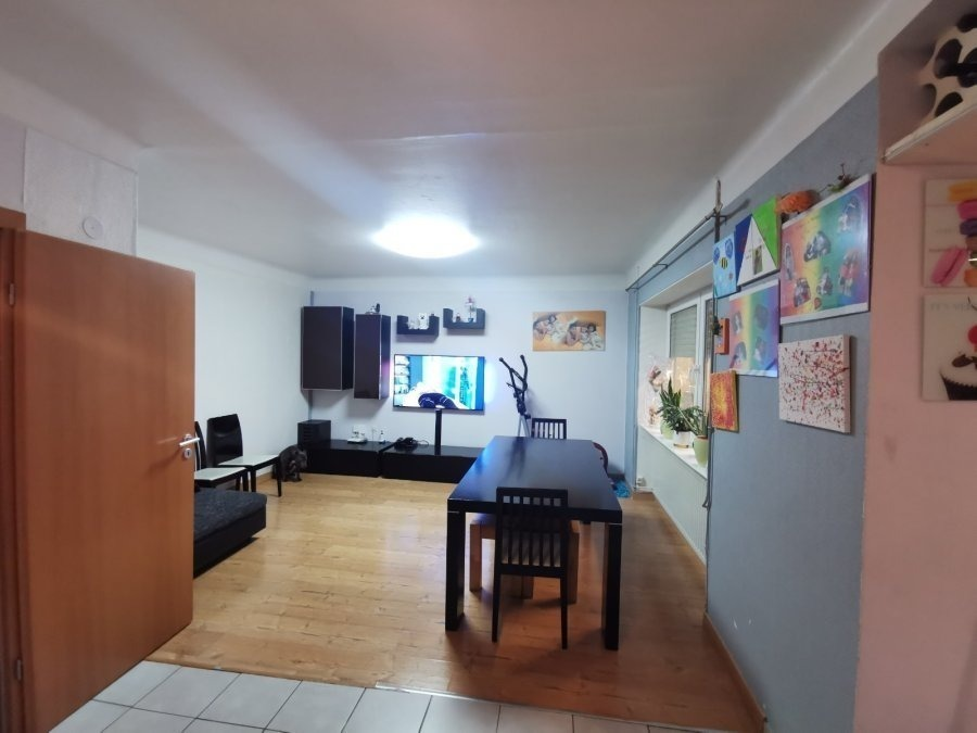 acheter appartement 3 chambres 113 m² differdange photo 1