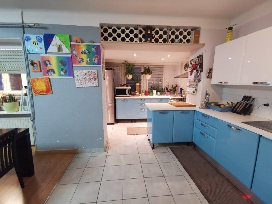 acheter appartement 3 chambres 113 m² differdange photo 2