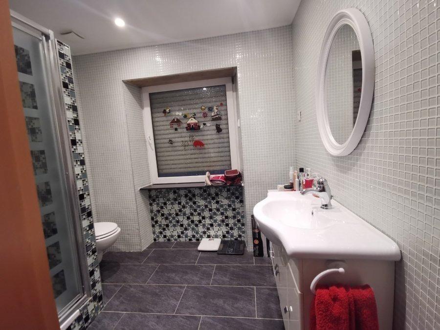 acheter appartement 3 chambres 113 m² differdange photo 6