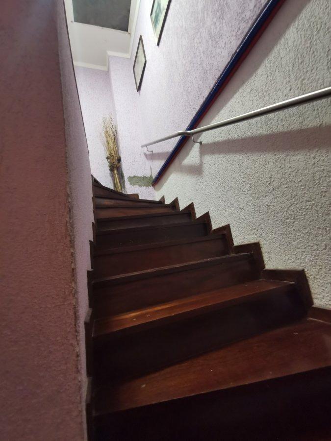 acheter appartement 3 chambres 113 m² differdange photo 7