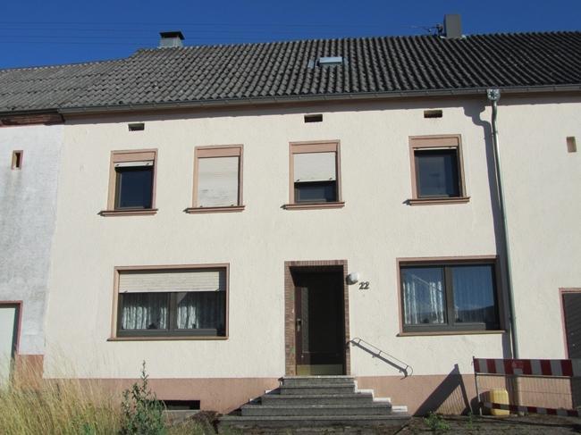 einfamilienhaus kaufen 6 zimmer 110 m² mettlach foto 2