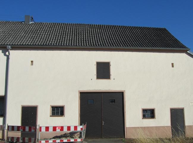 einfamilienhaus kaufen 6 zimmer 110 m² mettlach foto 3