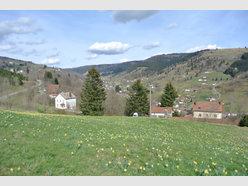 Terrain à vendre à La Bresse - Réf. 4995603