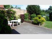 Maison à vendre F4 à Illzach - Réf. 4672019