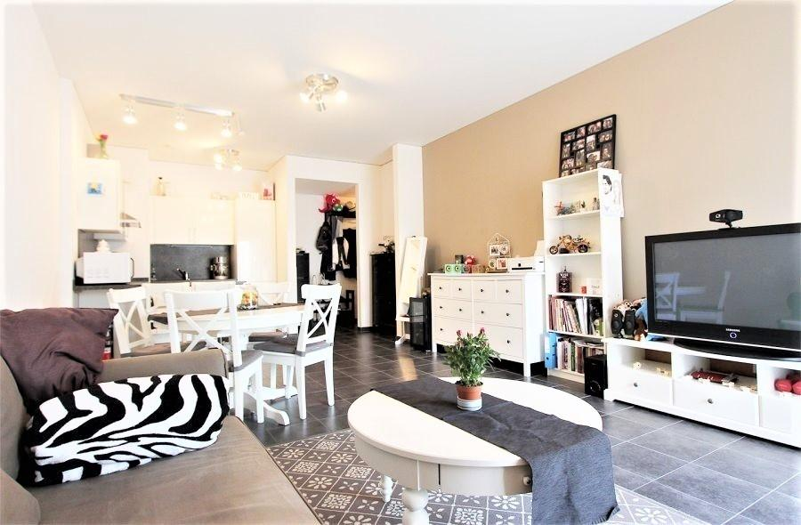 apartment for buy 1 bedroom 60.14 m² luxembourg photo 4