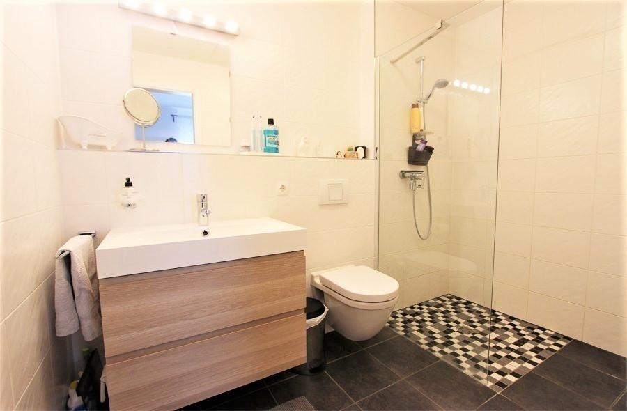 apartment for buy 1 bedroom 60.14 m² luxembourg photo 2