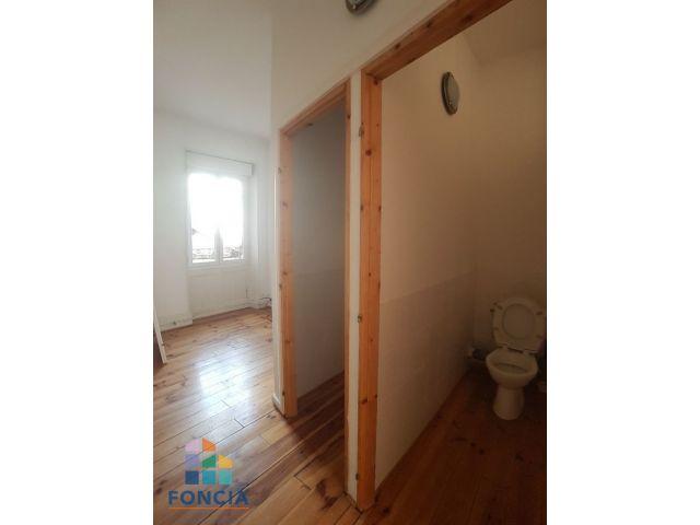acheter entrepôt 3 pièces 60 m² épinal photo 6