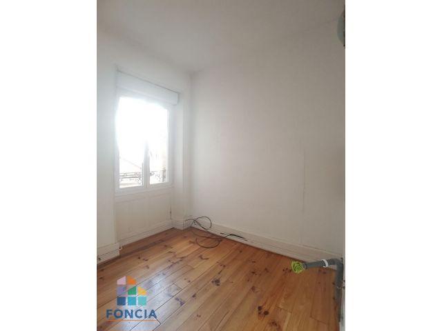 acheter entrepôt 3 pièces 60 m² épinal photo 4