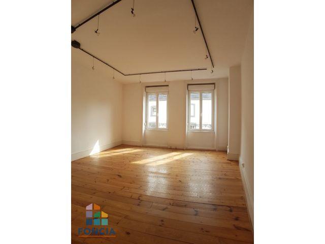 acheter entrepôt 3 pièces 60 m² épinal photo 3