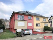Apartment for rent 3 bedrooms in Howald - Ref. 6388243