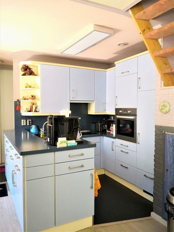 acheter maison jumelée 0 pièce 110 m² mont-saint-martin photo 3