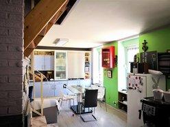 Maison jumelée à vendre 4 Chambres à Mont-Saint-Martin - Réf. 5929491