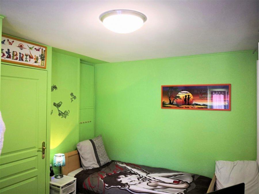 acheter maison jumelée 0 pièce 110 m² mont-saint-martin photo 5
