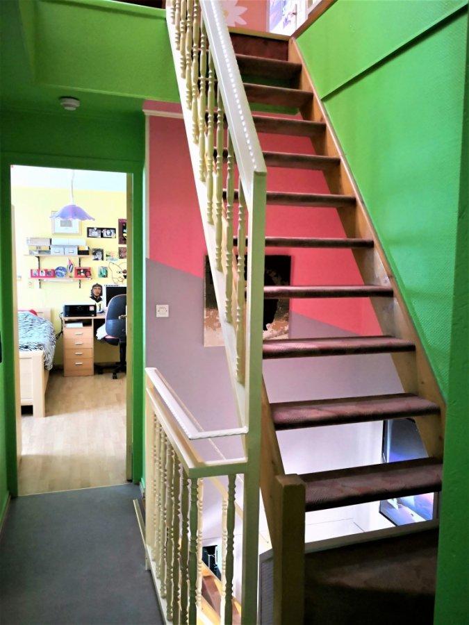 acheter maison jumelée 0 pièce 110 m² mont-saint-martin photo 6
