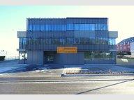 Bureau à louer à Gonderange - Réf. 6654483