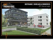 Bureau à vendre à Bertrange - Réf. 6658579