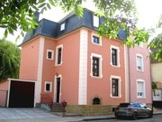 Commerce à vendre 5 Chambres à Luxembourg-Bonnevoie - Réf. 4962835