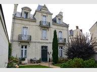 Maison de maître à vendre F11 à Saumur - Réf. 4774419