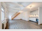 Duplex à vendre 2 Chambres à Dudelange - Réf. 5040659